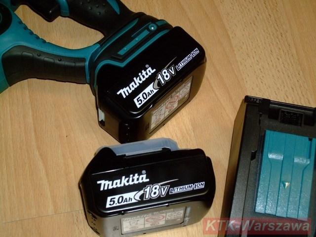 http://makita.waw.pl/images/Zdjecia/allegro-nowe/makita/sds-plus/DHR241-50/DSCF2048.JPG