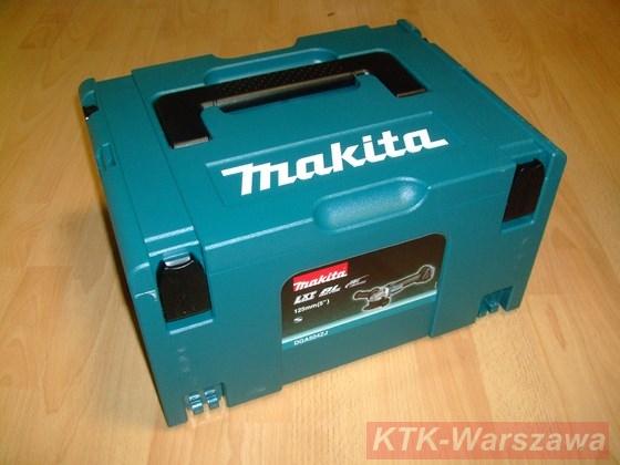 http://makita.waw.pl/images/Zdjecia/allegro-nowe/makita/szlifierki/125/DGA504Z/DSCF0008.JPG